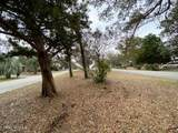 302 Barbee Boulevard - Photo 12