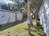 1512 Bowfin Lane - Photo 2