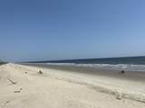 5101 Beach Drive - Photo 2