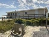 5101 Beach Drive - Photo 26