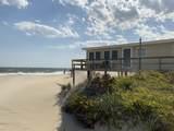 5101 Beach Drive - Photo 27