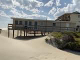 5101 Beach Drive - Photo 28