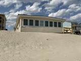 5101 Beach Drive - Photo 29