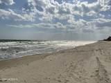 5101 Beach Drive - Photo 30