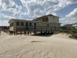5101 Beach Drive - Photo 31