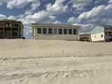 5101 Beach Drive - Photo 32
