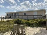 5101 Beach Drive - Photo 33