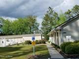 542 Leatherwood Drive - Photo 36