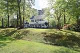 1031 Beech Tree Road - Photo 3
