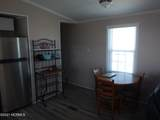 114 Snow Goose Lane - Photo 11