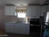 114 Snow Goose Lane - Photo 21