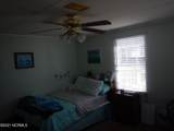 114 Snow Goose Lane - Photo 24