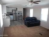 114 Snow Goose Lane - Photo 6