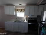 114 Snow Goose Lane - Photo 8