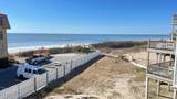 1808 New River Inlet Road - Photo 45