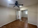 201 Warren Street - Photo 25