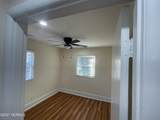 201 Warren Street - Photo 32