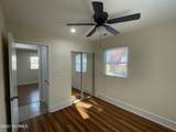201 Warren Street - Photo 34