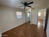 201 Warren Street - Photo 40