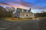 1848 Blue Banks Farm Road - Photo 3