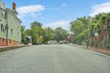 111 7th Street - Photo 63