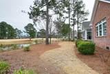 1333 Grandiflora Drive - Photo 29
