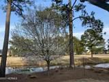 1333 Grandiflora Drive - Photo 33