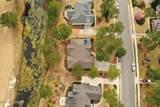 1333 Grandiflora Drive - Photo 45