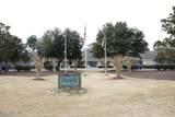 1333 Grandiflora Drive - Photo 47
