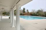 1333 Grandiflora Drive - Photo 48
