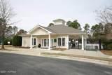 1333 Grandiflora Drive - Photo 49