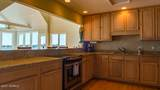 7101 Grouper Court - Photo 10