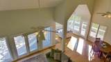 7101 Grouper Court - Photo 12