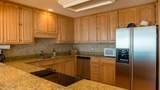 7101 Grouper Court - Photo 9