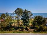 117 Shore Drive - Photo 3