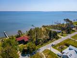 117 Shore Drive - Photo 5