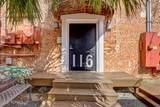 116 Front Street - Photo 2