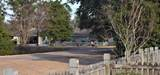 5961 Inland Greens Drive - Photo 38