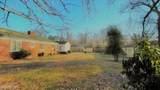 6721 Glenwood Drive - Photo 2