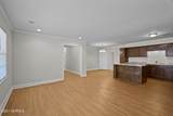 626 Governors Road - Photo 20