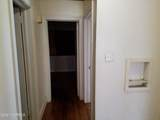 310 Dupont Circle - Photo 12