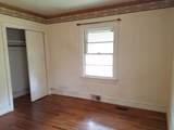 310 Dupont Circle - Photo 13