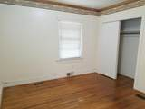 310 Dupont Circle - Photo 15