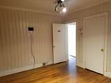 310 Dupont Circle - Photo 18