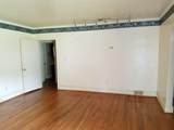 310 Dupont Circle - Photo 6