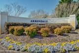 801 Windgate Drive - Photo 32