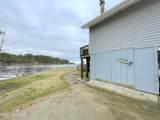 55 Widgeon Drive - Photo 39