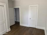 1515 Spencer Avenue - Photo 6