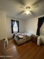 106 Purvis Street - Photo 14