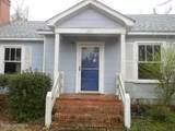 601 Walker Street - Photo 2